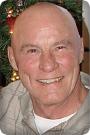 Bruce Curths