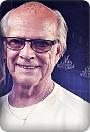 John Hilbert