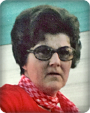 Barbara Jean Schram