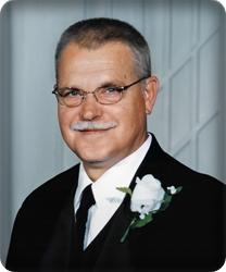 Paul Netz