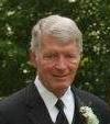 John Jonker, Jr.