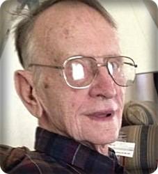 Leroy Casselman