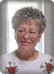 Sandra Hirt (Elliott)
